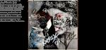 Marica_X_template_1140_A