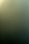 Gloom_06