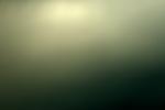 Gloom_07