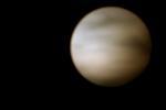 Planets_01