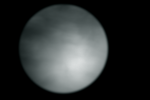 Planets_02