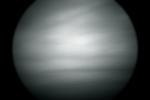 Planets_03
