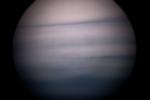 Planets_05