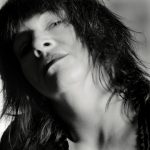 06_Lydia Lunch