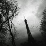 11_DK_Eiffel_0