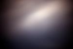 Gloom_02