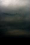 Premonition_05