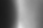 darkening_01